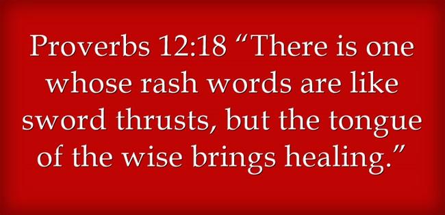 prostitute bible verse