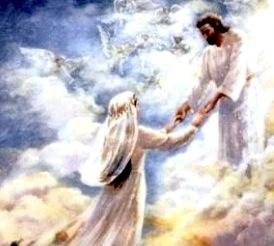 Bride of Christ