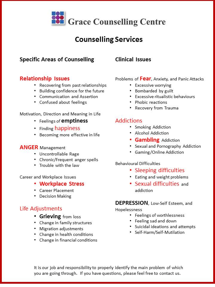 Counselling PDF Jan 2015 pg2 (1)