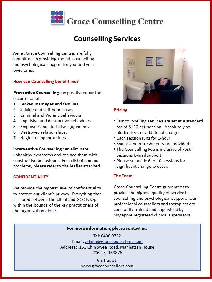 Counselling PDF Jan 2015 pg2 (2)