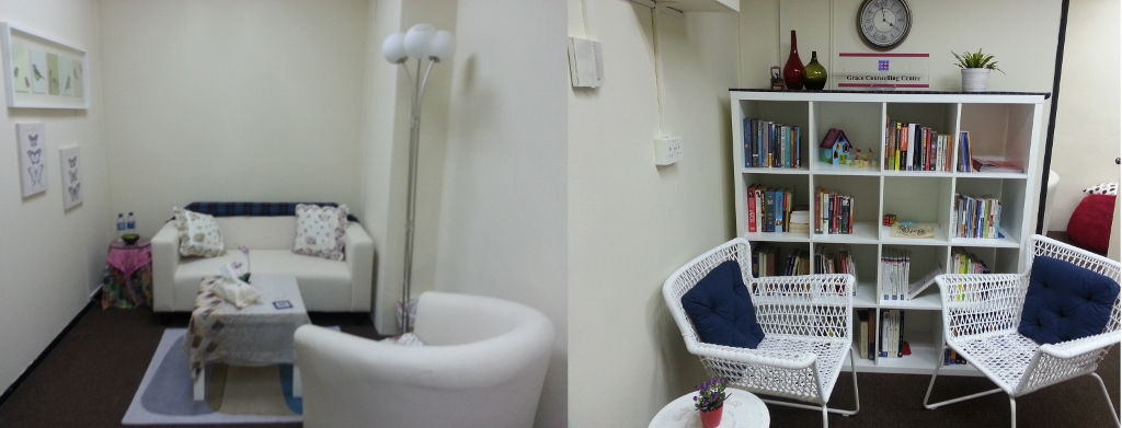 GCC counselling room to post (1024x391)