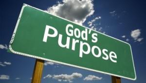 Gods-purpose-in-creating-man