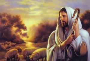 Jesus-Oil-Painting