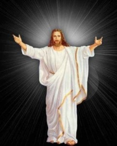 Jesus-Our-Redeemer