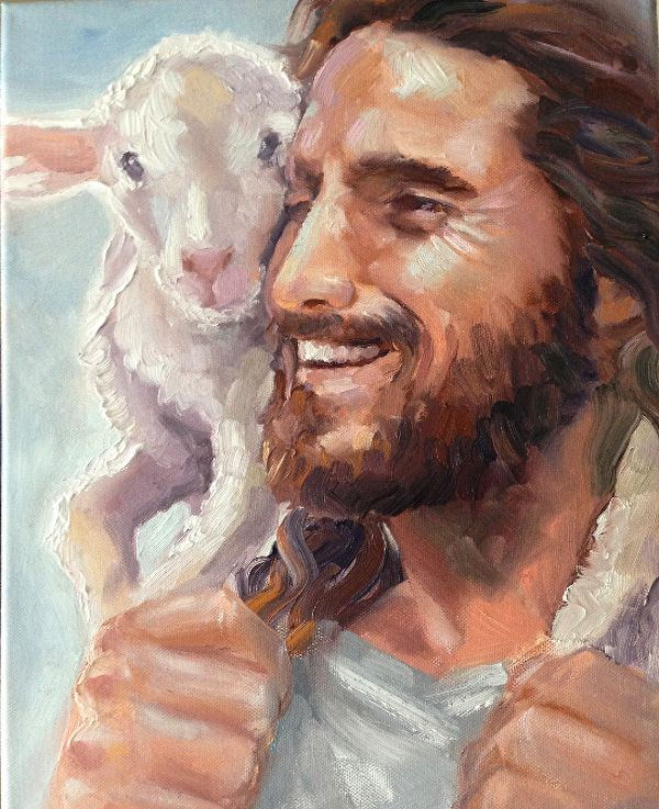 Happy Easter Images – Easter Images 2018 Download ...  Happy All The Time Jesus