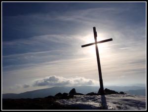 cross_on_the_hill_vysoka_by_rumburak512-d36yy8n