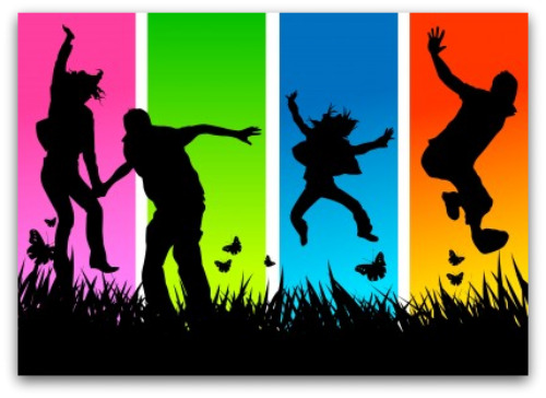 happy-colors-jumping-frame
