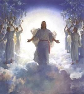 jesus-nazareth-215