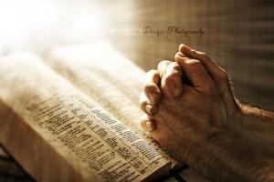 praying_by_kevron2001-d4fn3a8
