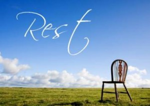 rest-pic