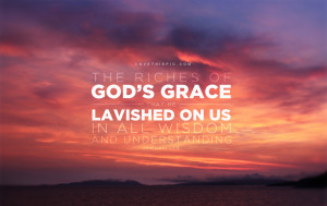 the_riches_of_gods_grace