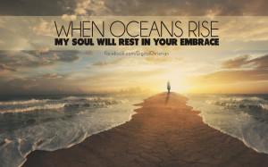 when_oceans_rise_by_kevron2001-d731um0